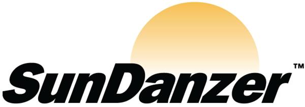 sundanzer logo