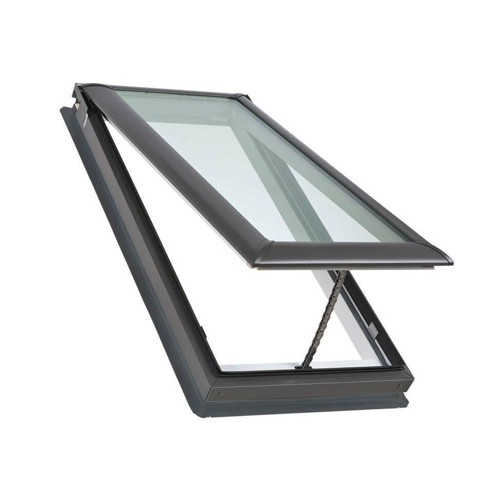 Velux skylights roof windows buy online for Velux online