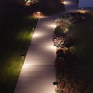 path-lights.jpg