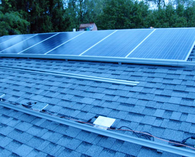 Solar Racking Made Simple What You Need To Know About Designing Your Solar Energy System