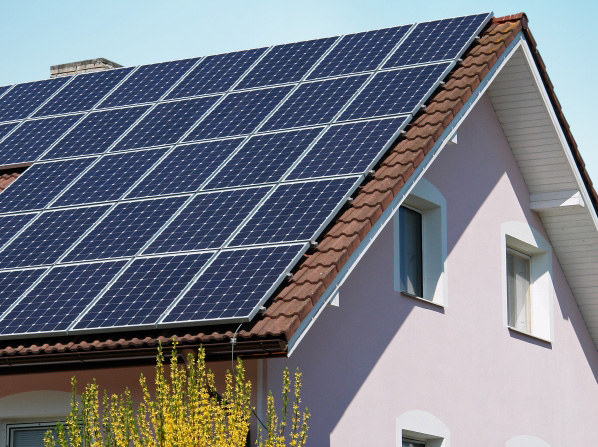 Solar Mounting System Guide: Racking Matters