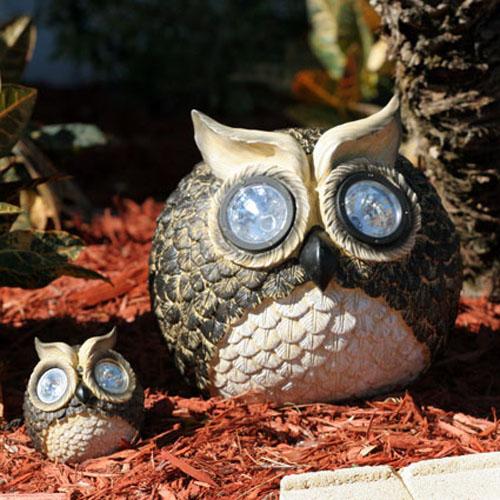 smart-solar-owl-solar-accent-light-019.jpg