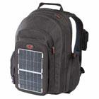 solar-gift-11-201210.jpg