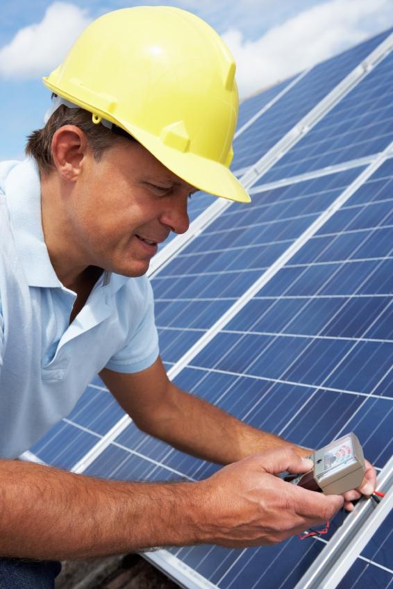 solar-panel-meters.jpg