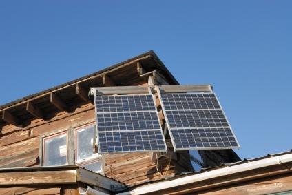 solarpanelrural.jpg
