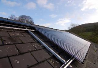 solarpoolheater.jpg