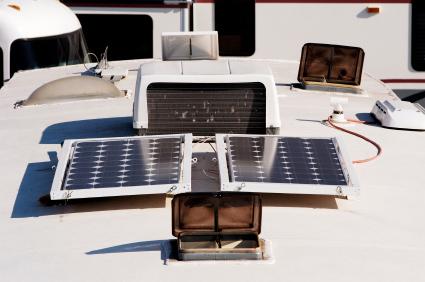 solarrv.jpg