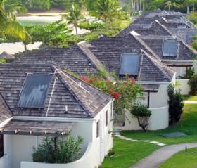 solarwaterheatersonroofs.jpg