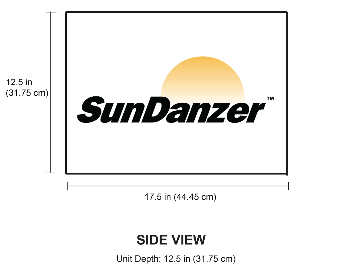 sundanzer