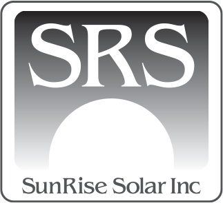 sunrise-logo.png