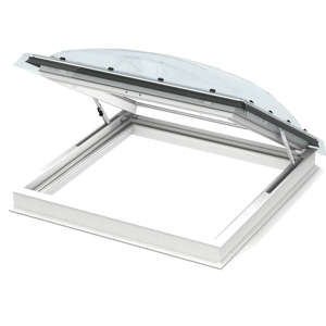 VELUX Flat Roof Exit Skylights