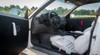 E36 (V3) Coupe Door Panels (set of 2)