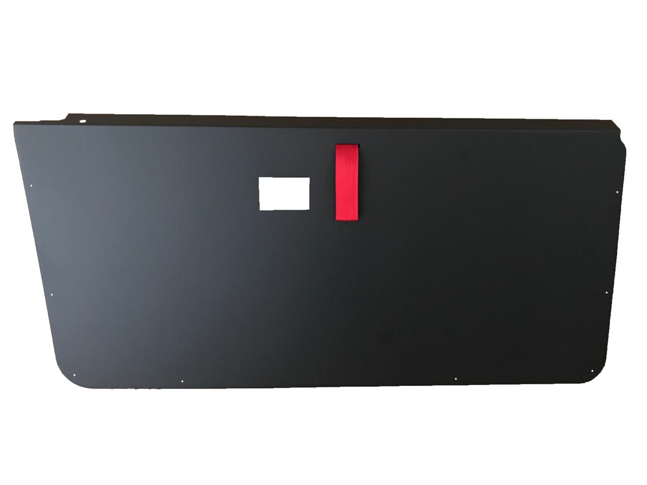 E30 V3 Coupe Door Panels Set Of 2 Mkah Motorsports Llc
