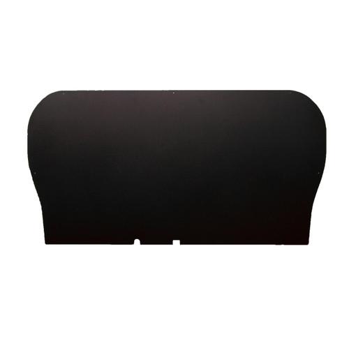 E36 Rear Seat/Trunk Delete Panel