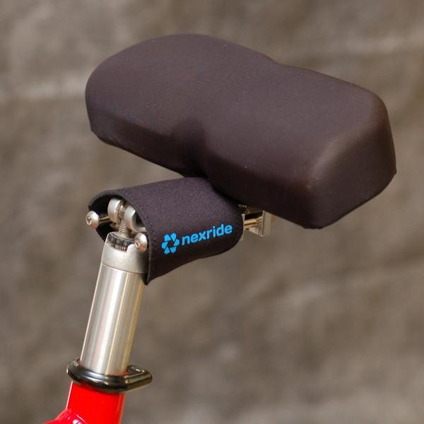REFURBISHED Nexride Standard Saddle