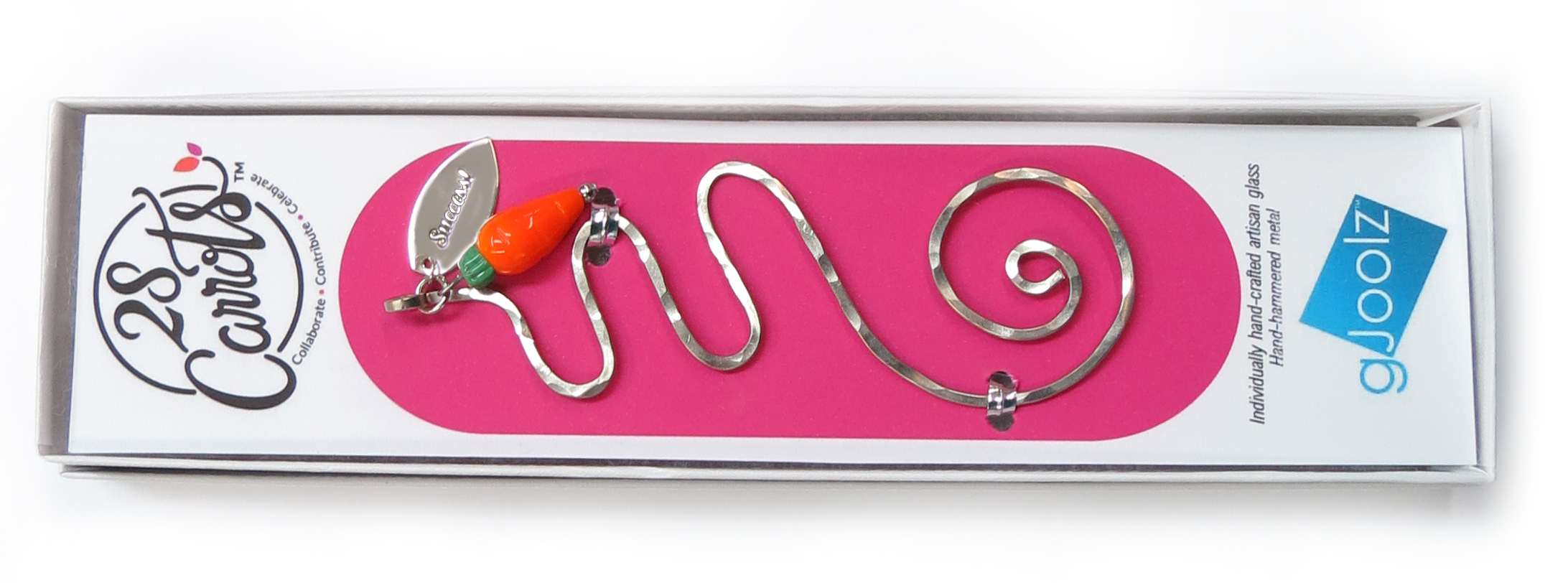 28c-bookmark-with-edges-white-and-cropped-horiz.jpg