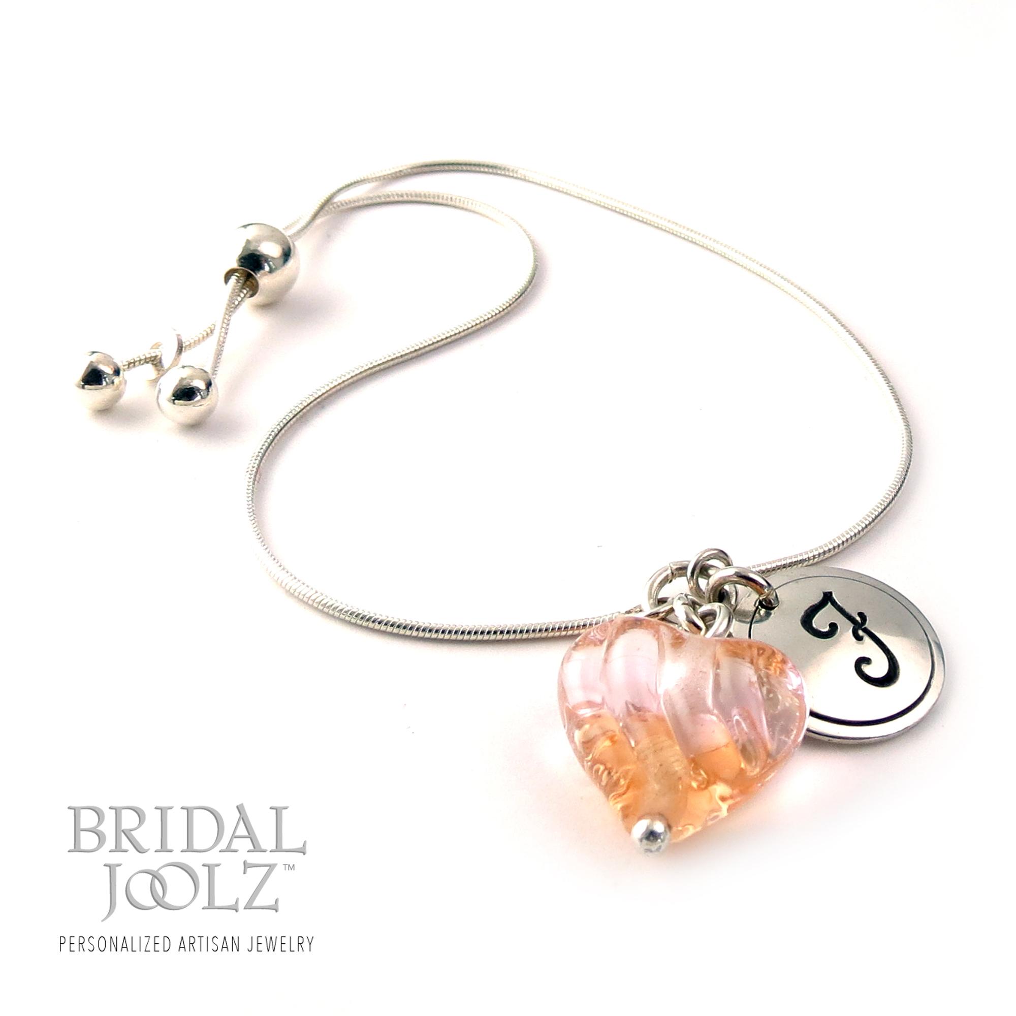 skinny-bracelet-pink-glamour-shot-w-logo.jpg
