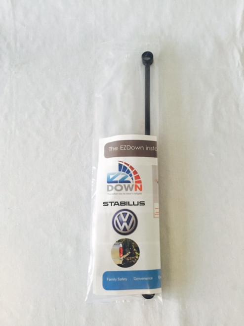 EZDown - Volkswagen Amarok (without Torsion Bar)