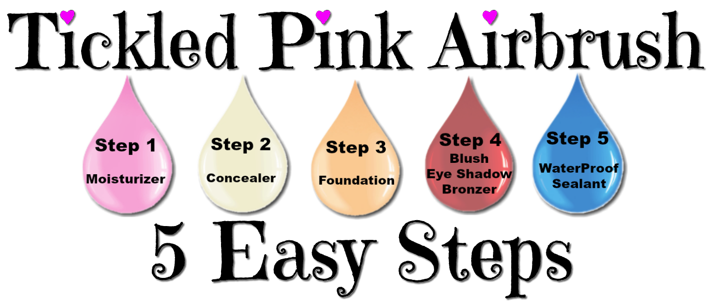 5-easy-makeup-steps-pink.png