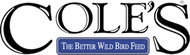 Cole's Wild Bird Products Co