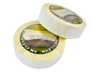 """3M Daily Clear Tape 3/4"""" x 12 yards"""