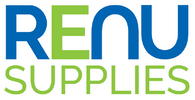 Renu Supplies