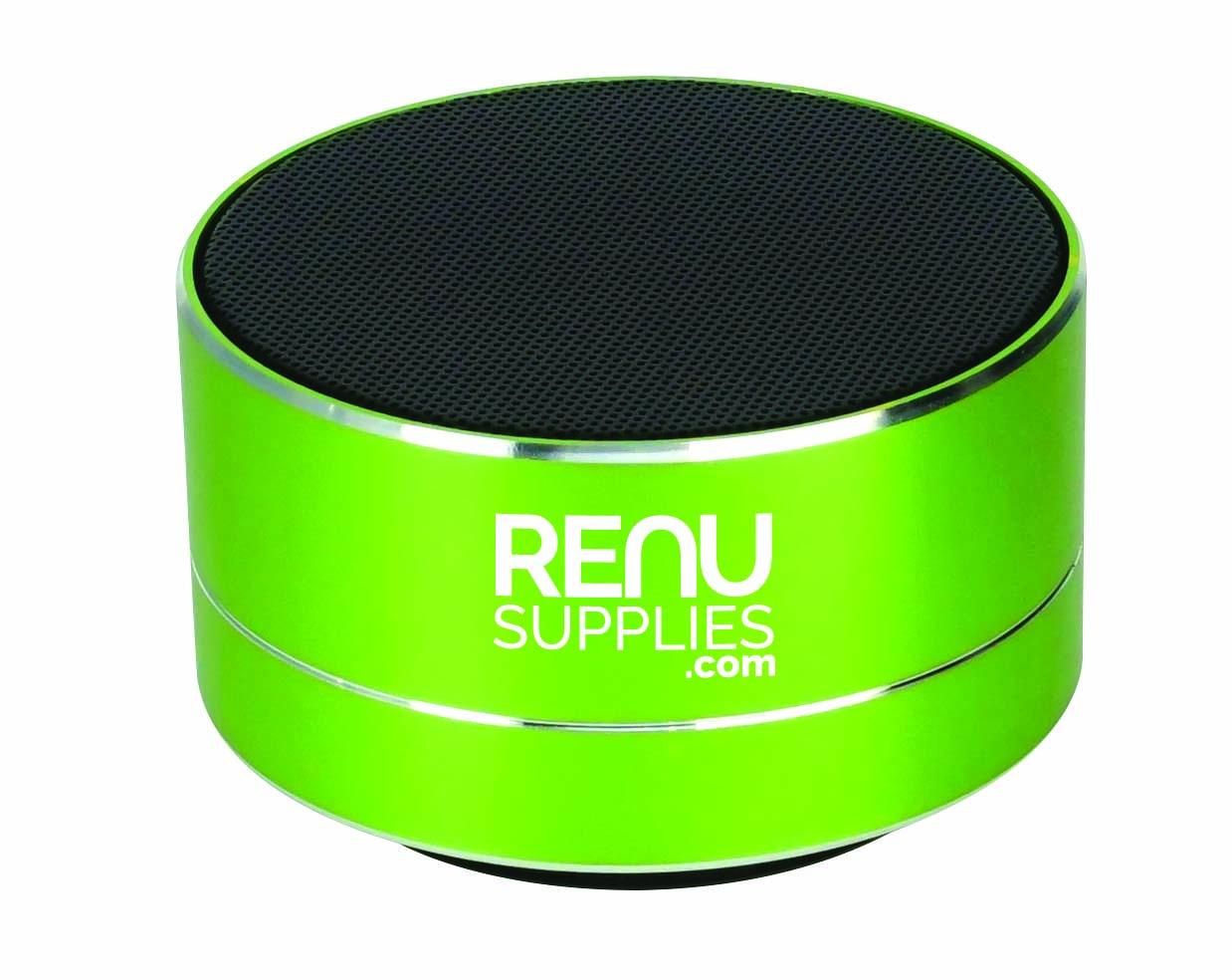 renu-speaker.jpg