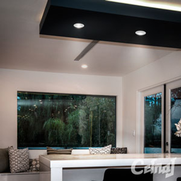 How to use LED downlights in your home