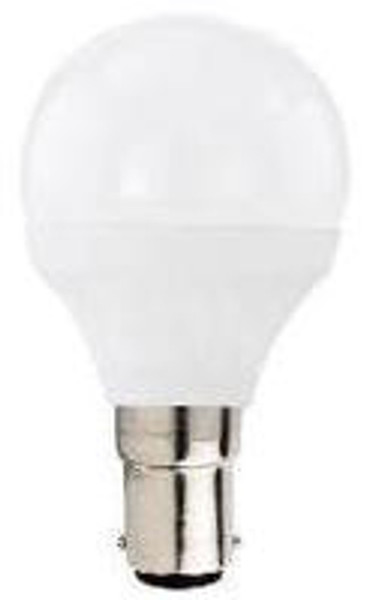 Guide to Buying the Right Light Bulb