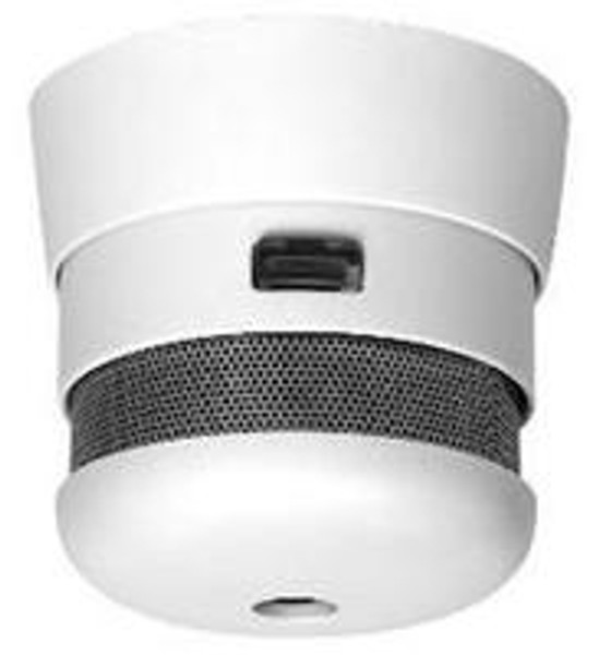 Cavius smoke alarms - the tiny device you definitely need