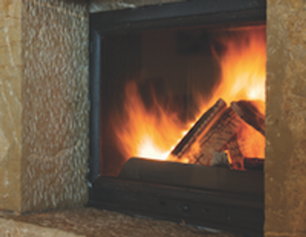 How to make the most of your heating this winter