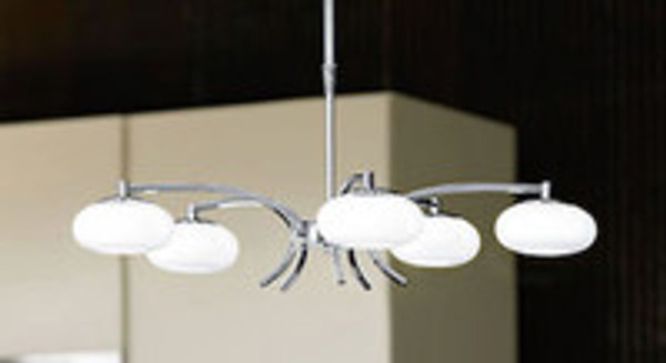 Guide to Pendant Lighting