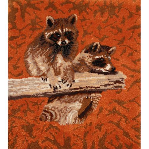 Animal Latch Hook Kits