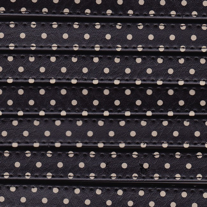 Spotty Bag Tape BT-115