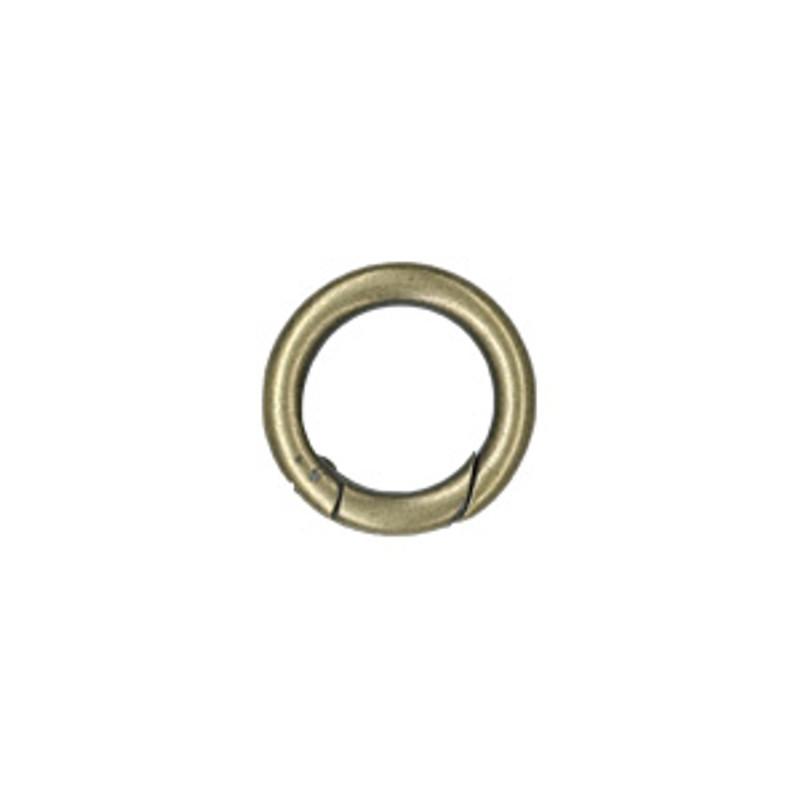 Clip-Ring 36mm A/G Colour AK-40-25