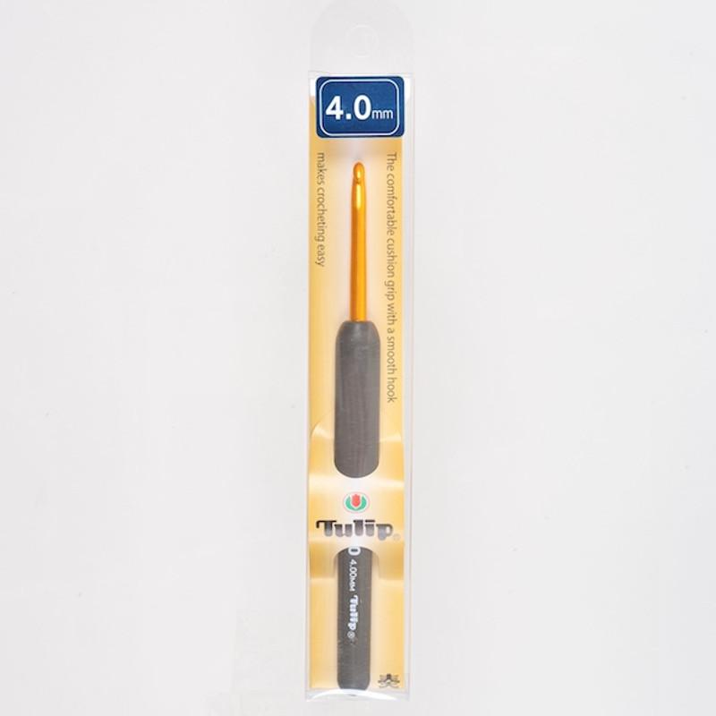 Etimo Crochet Hook 7/0 4.00mm T15-07e
