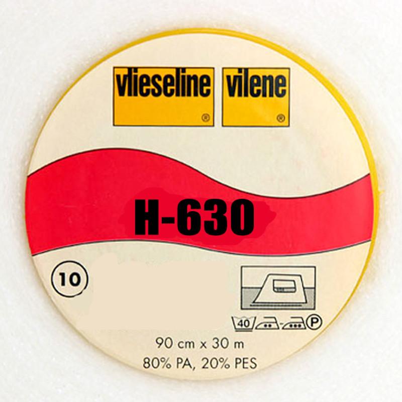 H630 Iron-on Pellon FV-H630