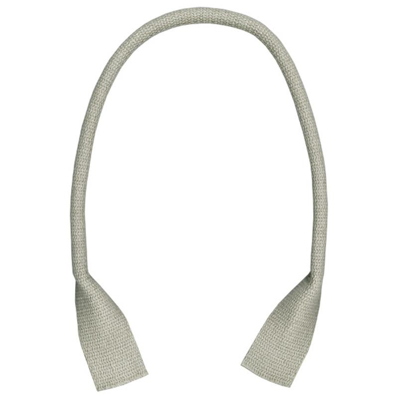 Linen Bag Handle 50cm YAT-509