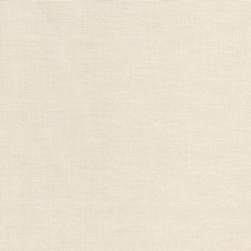 Sashiko Base Cloth Off-White SF-101
