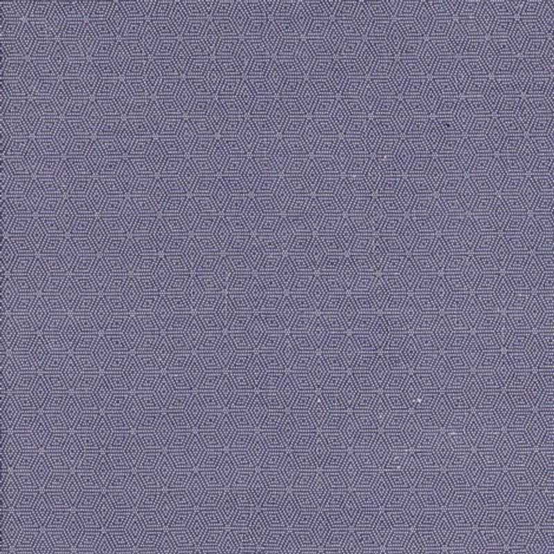Silk Fabric TS-0511
