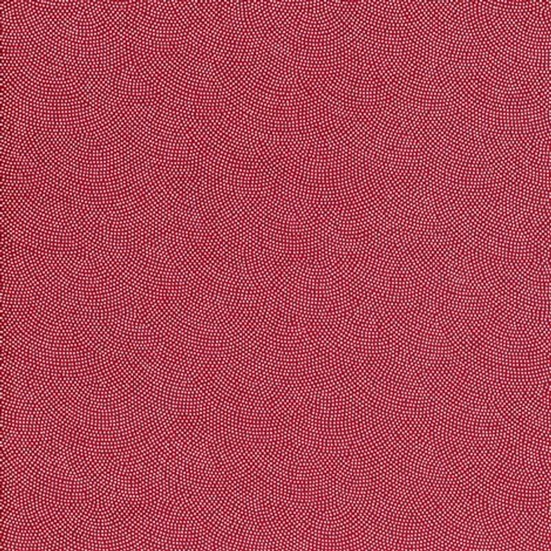 Silk Fabric TS-0521