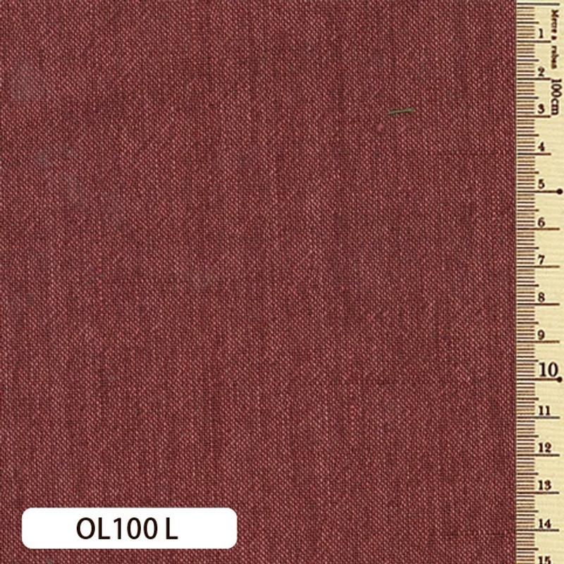 Sakizome Momen Fabric Original 100L OL100L