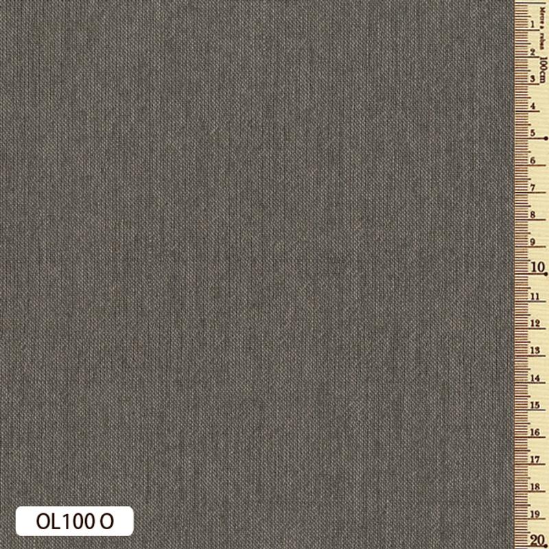 Sakizome Momen Fabric Original 100O OL100O