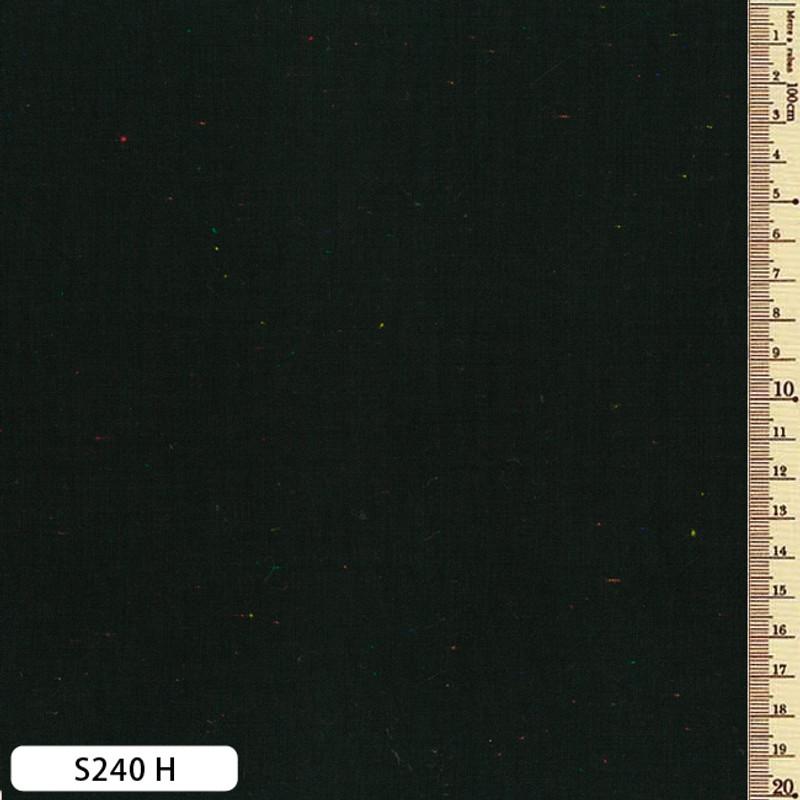 Sakizome Momen Fabric Spots S240H
