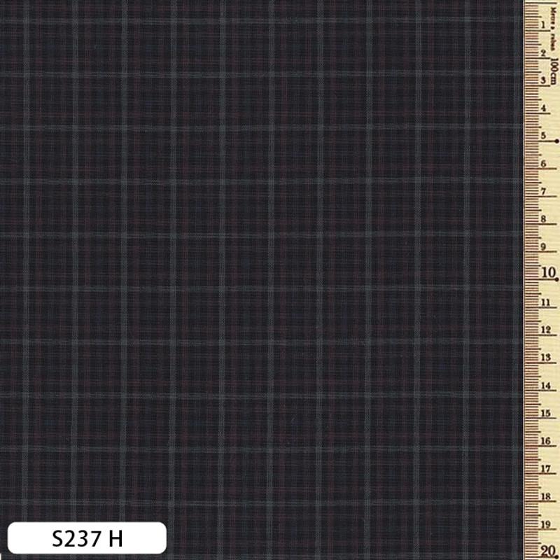 Sakizome Momen Fabric S237H