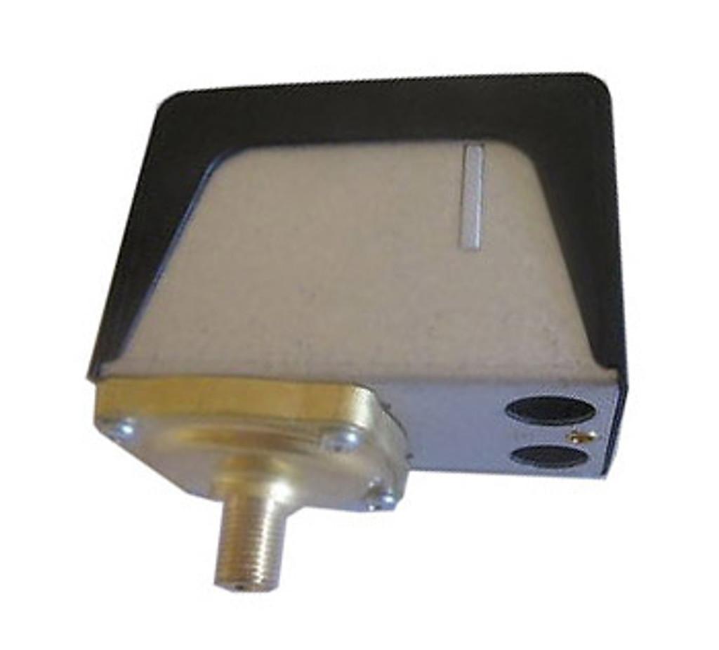 Sirai A 30 amp Pressure Stat