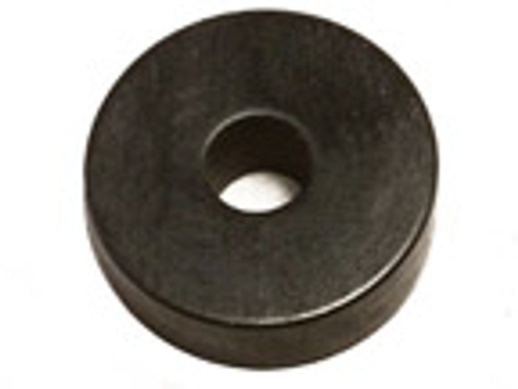 Soft Seat Gaskets (3) for E-61 group