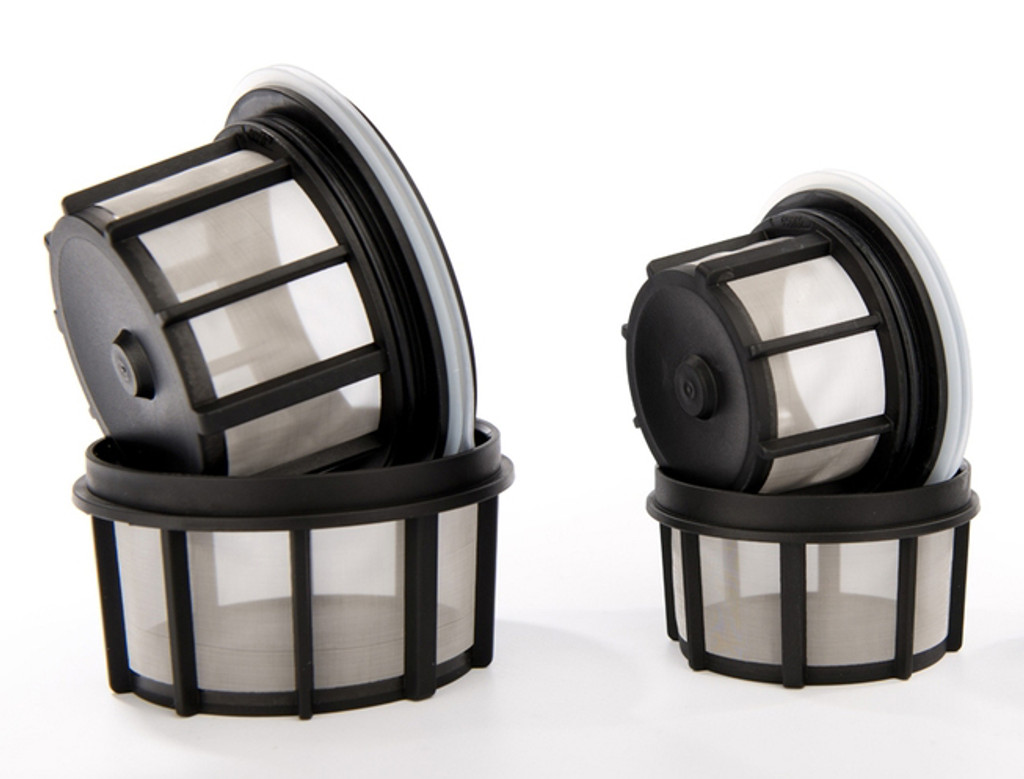 espro replacement filters