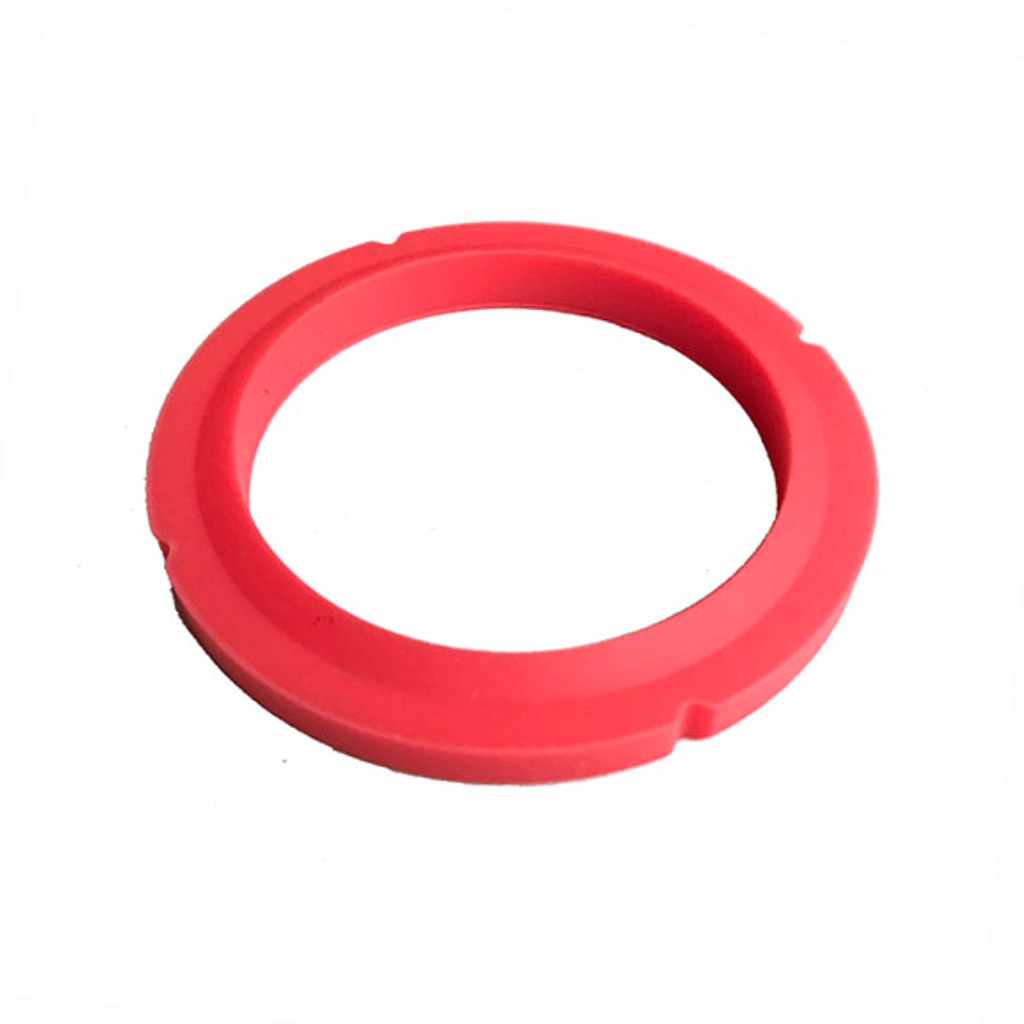 Marzocco silicon group gasket