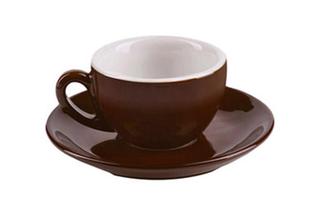 Scuro Espresso Cup